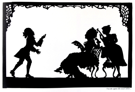 Wolfgang Amadeus Mozart Annerose Schmidt Fantasie c moll KV 475 Klaviersonate c moll KV 457 Fantasie